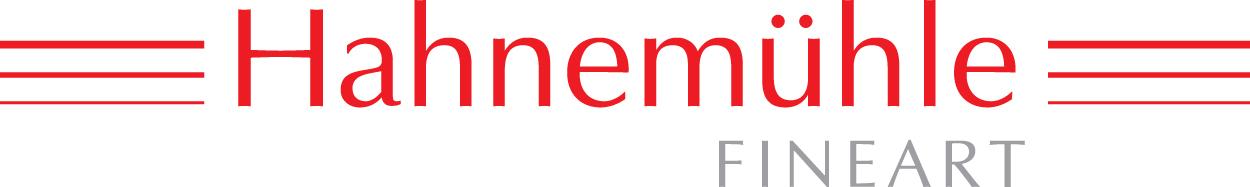 45192375-Hahnemuehle-Logo-Short-Hi-Res-2011