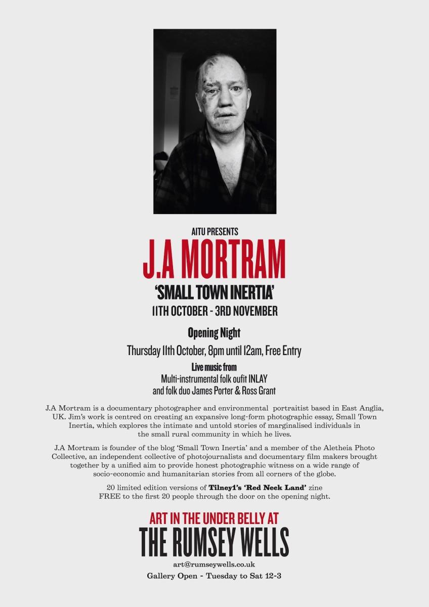 small town inertia notes on an exhibition prev